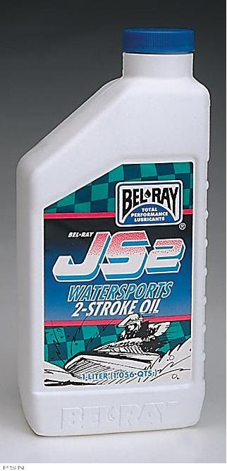 aceite bel ray JS2 WATERSPORT 2T