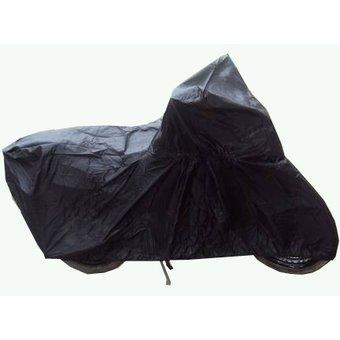cobertores moto gama transalp