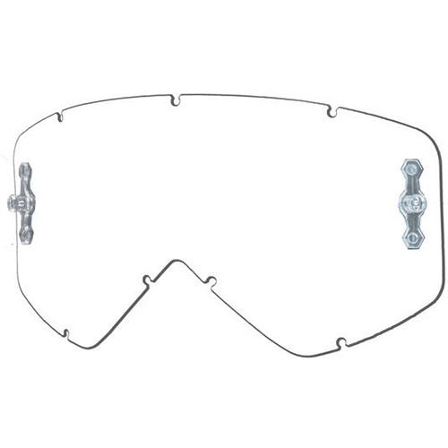 vidrio antiparra smith intake/fuel transparente