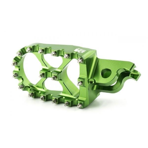 pedalin akainik kawa verde