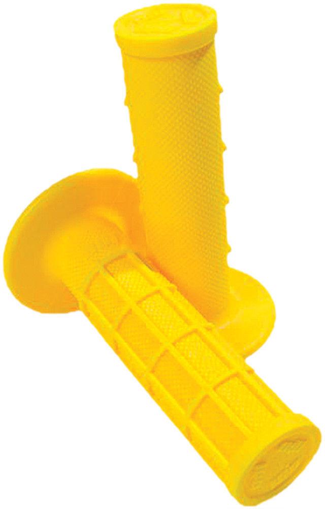 puño medium compound amarillo ODI