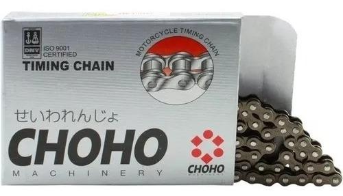 cadenadistribucion0404x102lchoho