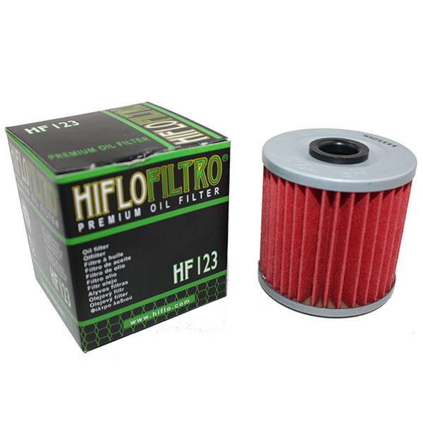 filtro aceite hiflofiltro kawasaki klr 250 600 klx 650 tengai
