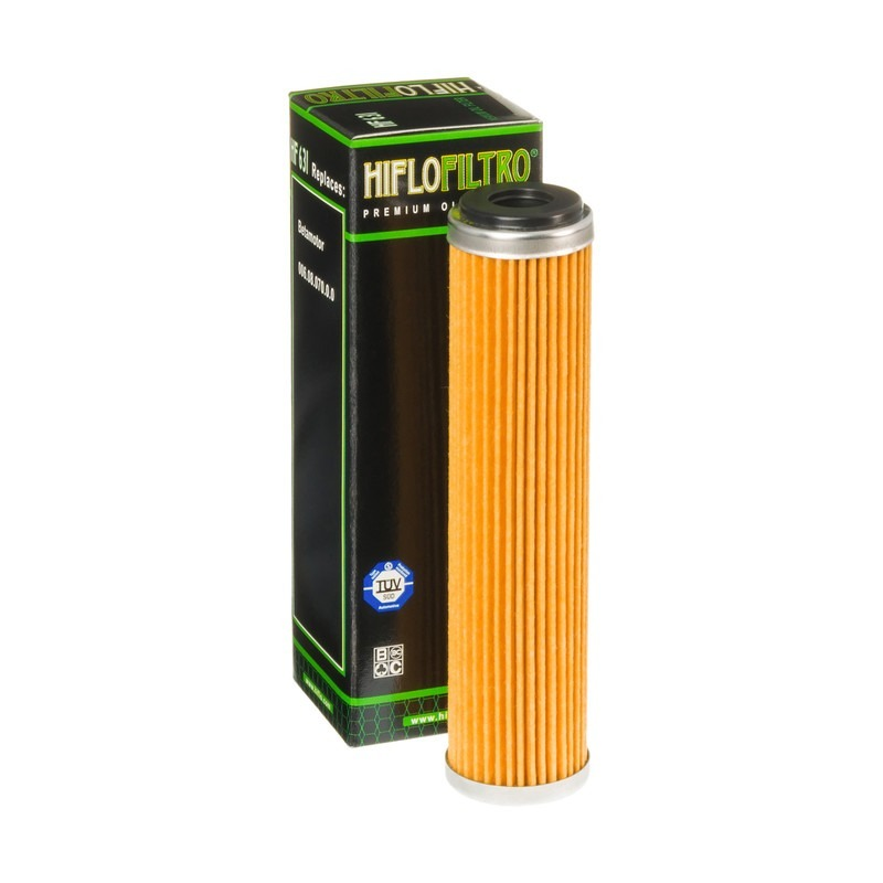 filtro aceite beta todas hf631 hiflofiltro