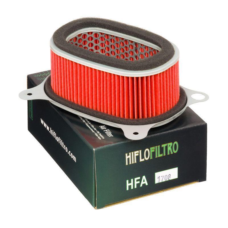 filtro aire hiflofiltro honda xrv 750 africatwin