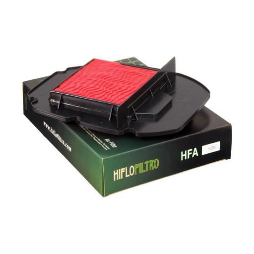 filtro aire hiflofiltro varadero vtr1000f 98/02