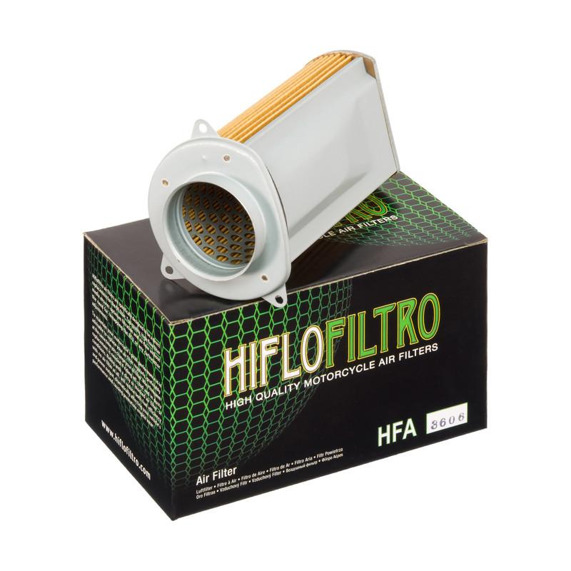 filtro aire hiflofiltro suzuki vs 600 vs 700 vs 750 vs 800 intruder