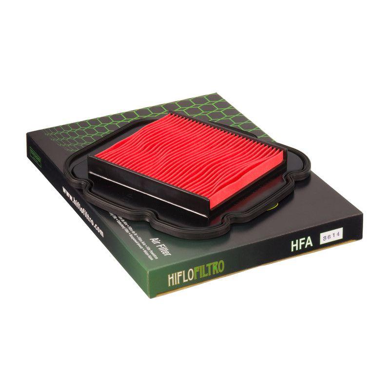 filtro aire hiflofiltro suzuki dl 650 strom 07/11 strom x 10 strom abs 10/11 strom traveller/gt 10