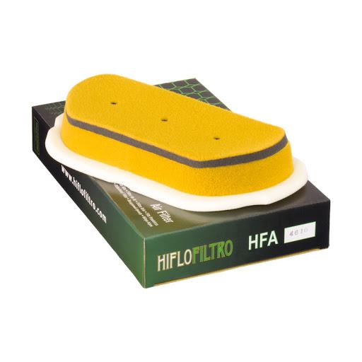 filtro aire hiflofiltro yzf r6