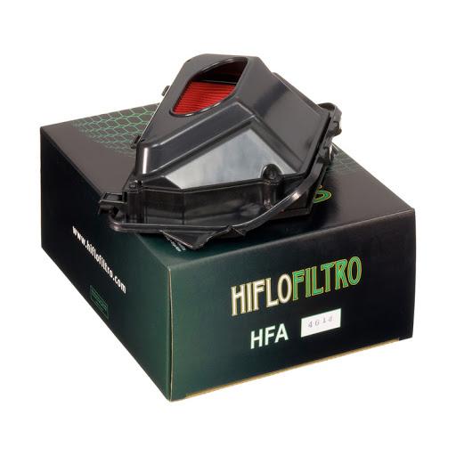 filtro aire hiflofiltro yzf-r6