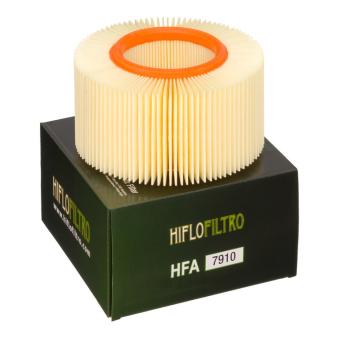 filtro aire hiflofiltro bmw r 850 gs boxer r 1100 r 1150.