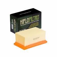 filtro aire hiflofiltro bmw r 1200/gs.