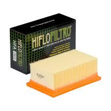 filtro aire hiflofiltro bmw f 650 gs 08/11 f 800 gs 07/11