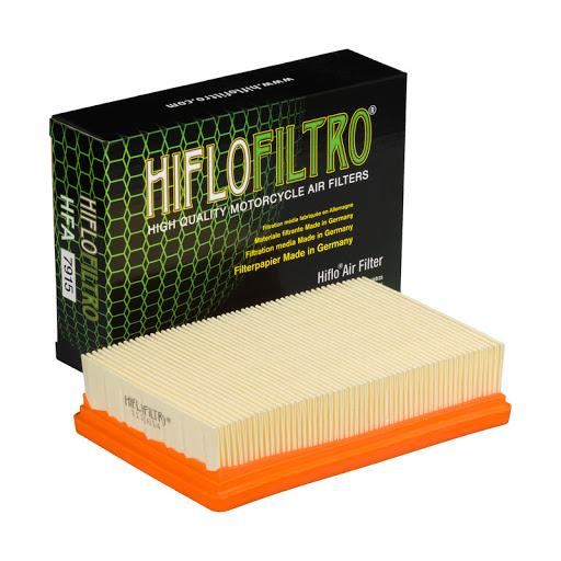 filtro aire hiflofiltro r1200 gs / adventure
