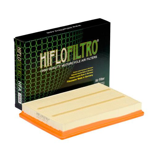 filtro aire hiflofiltro s1000r / rr / rr sport