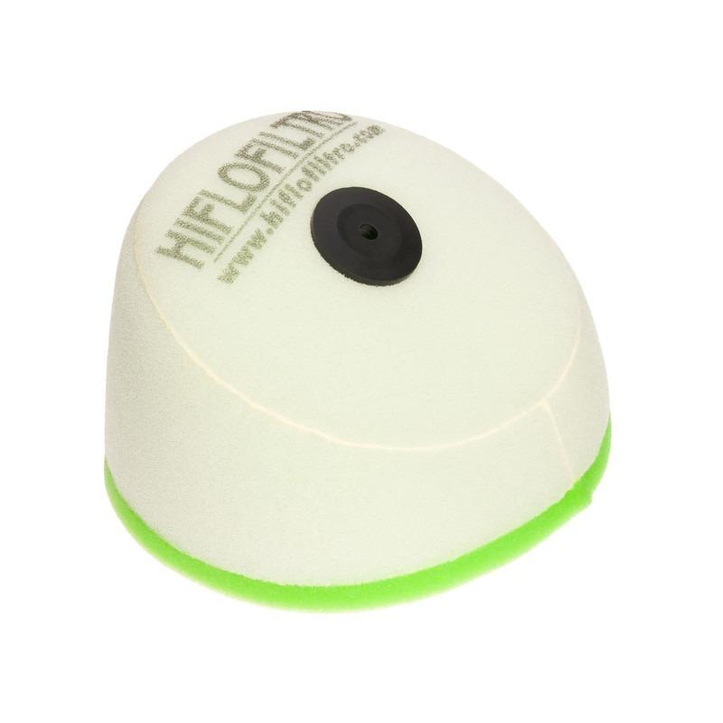 filtro aire HIFLOFILTRO honda cr 80 85 86/06