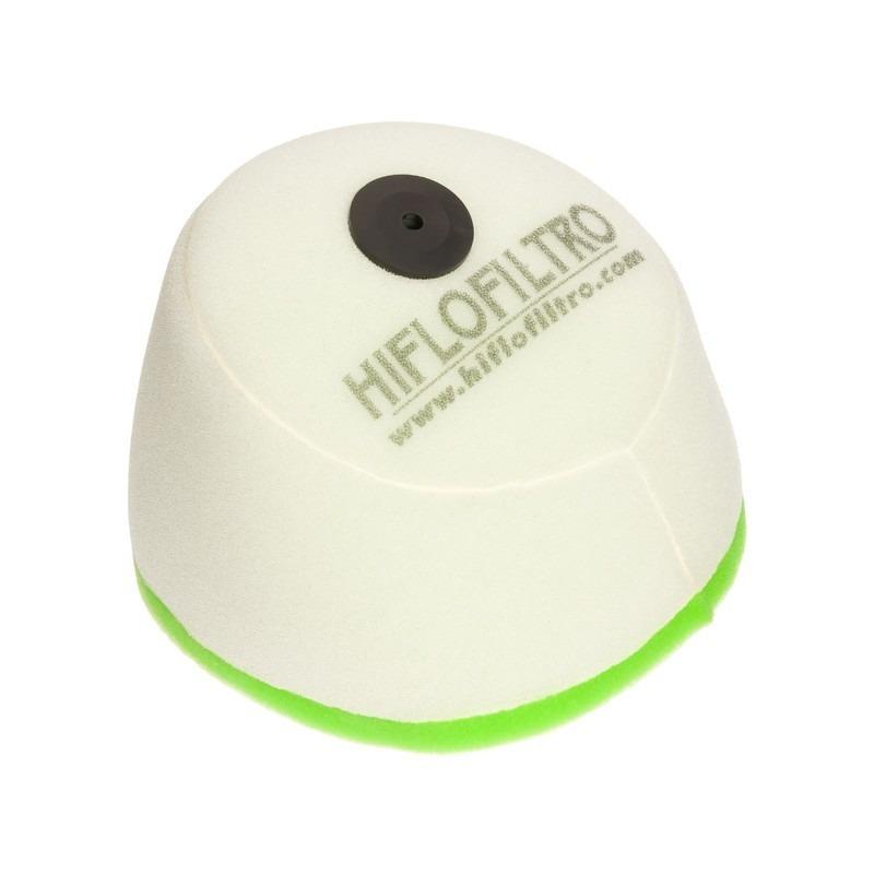 filtro aire HIFLOFILTRO honda cr 125 250 89/99