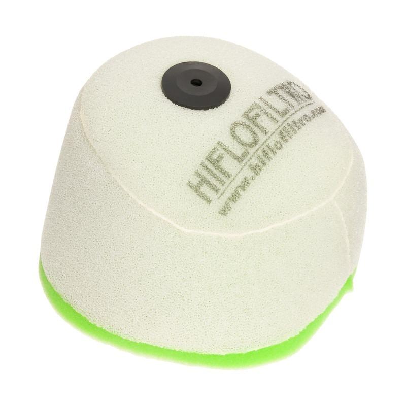filtro aire HIFLOFILTRO honda cr 125 250 02/06