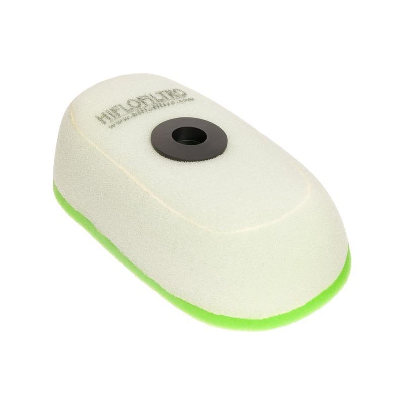 filtro aire HIFLOFILTRO honda xr 250 400 600 650L