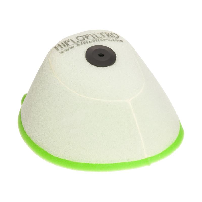 filtro aire HIFLOFILTRO honda crf 450 02
