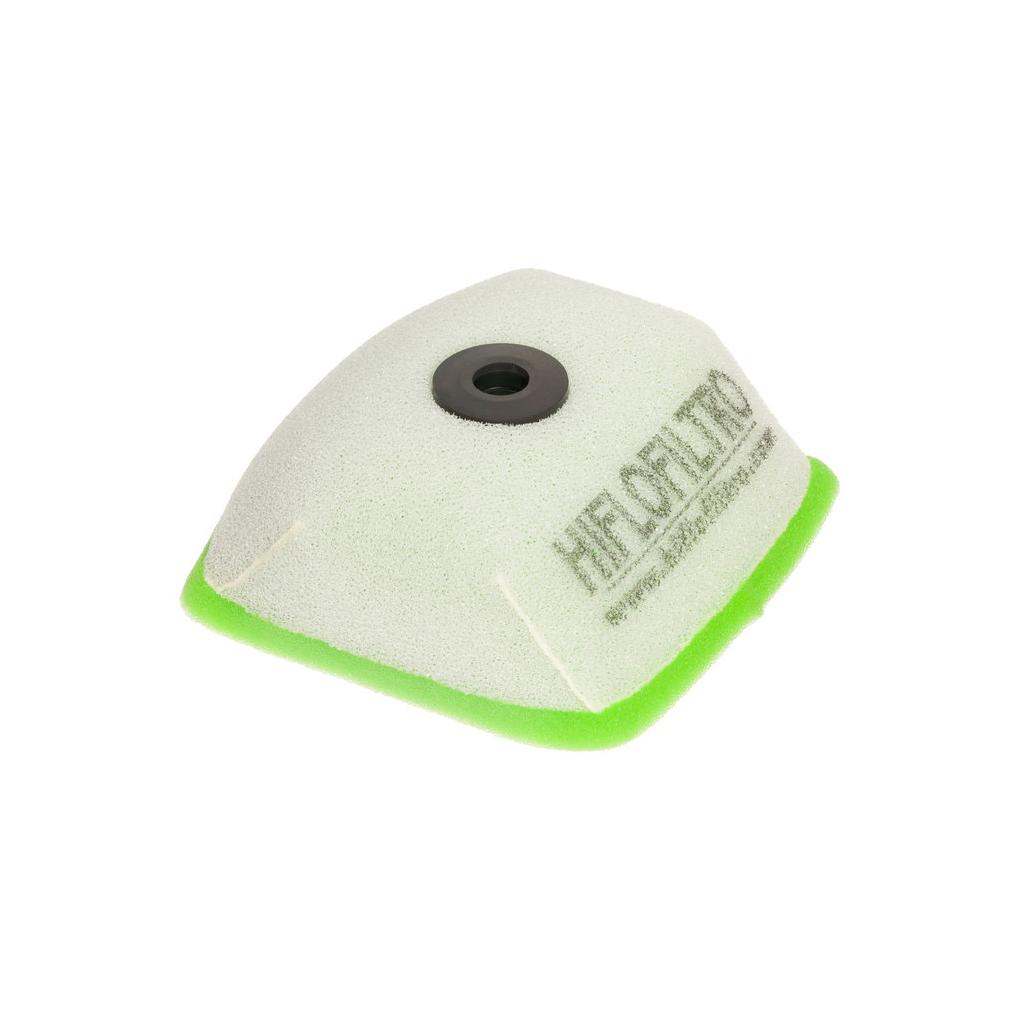filtro aire hiflofiltro honda crf 230 2003/2019