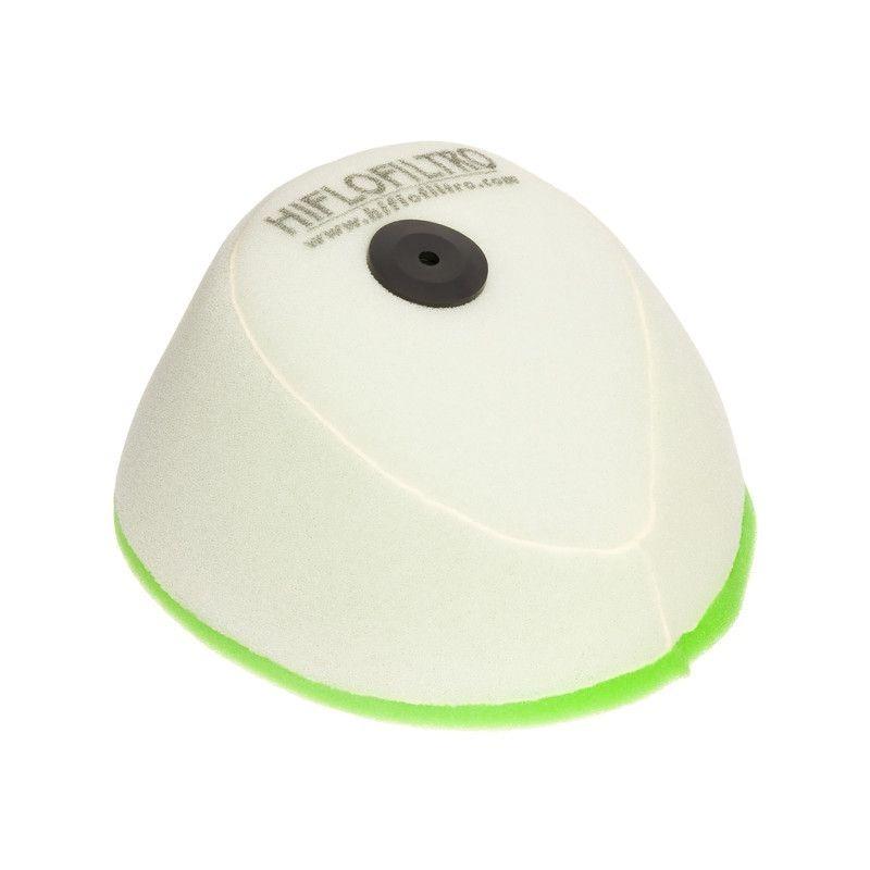 filtro aire HIFLOFILTRO honda crf 450 2009