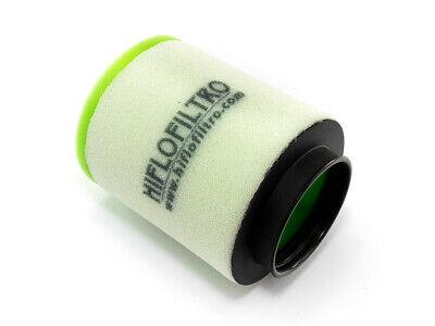 filtro aire uflo foutrax 420