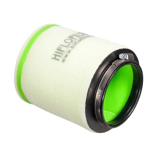 filtro aire hiflofiltro trx 500 / 650 / 680 atv