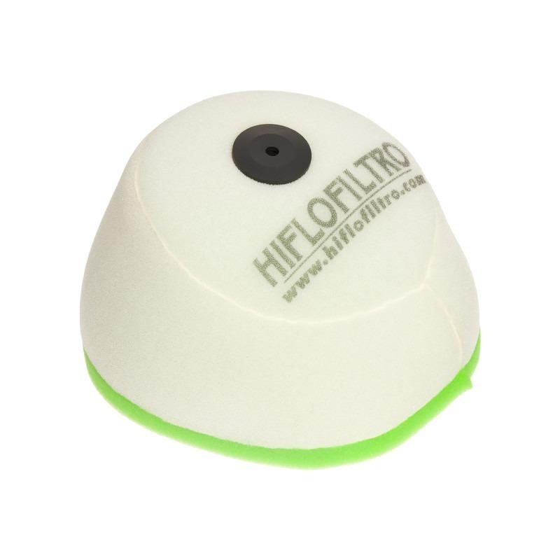 filtro aire HIFLOFILTRO kawasaki kx 125 250 90/96