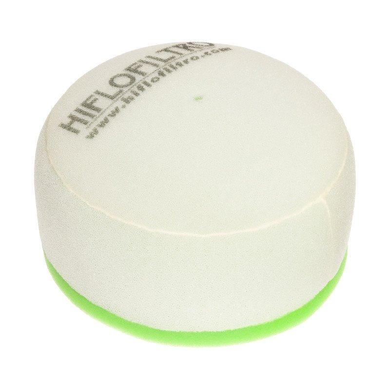 filtro aire HIFLO0FILTRO kawaskai klx 300 650 93/96