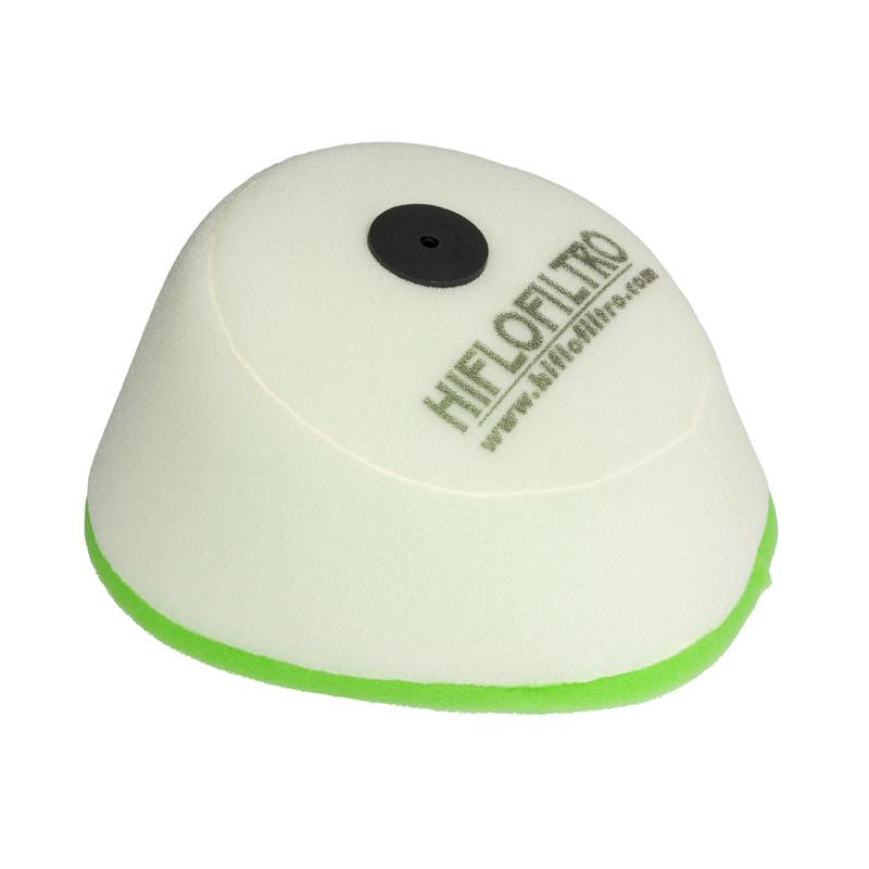 filtro aire HIFLOFILTRO kawasaki kx 125 250 92/93