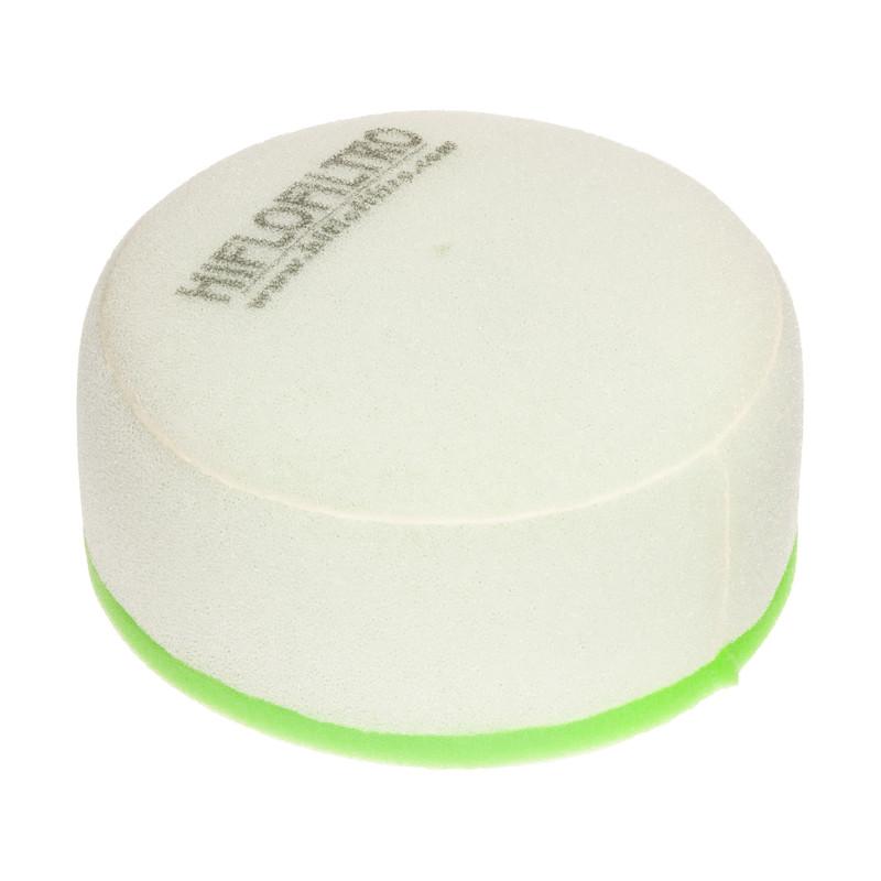 filtro aire HIFLOFILTRO kawasaki klx 250