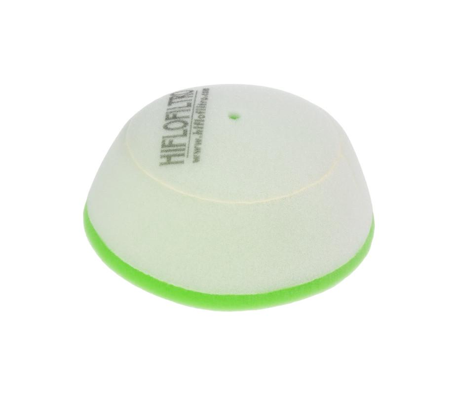 filtro aire HIFLOFILTRO suzuki dr 400 00/06