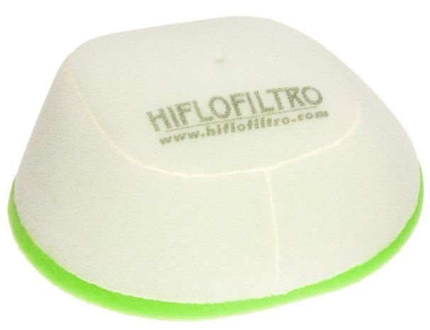 filtro aire hiflofiltro yamaha blaster 88/09