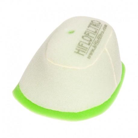 filtro aire HIFLO yamaha ttr 125 00/10  tt-r 125 E/2