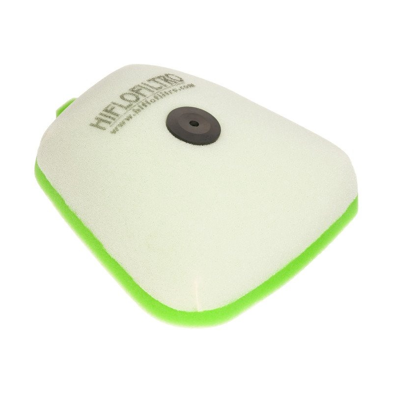 filtro aire hiflofiltro yamaha yz 250f yz 450f 2014
