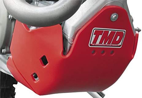 cubre carter TM honda crf250 14-16
