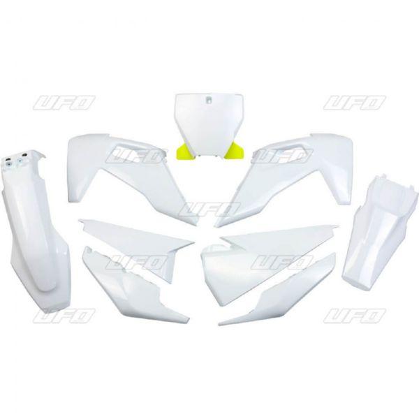 kit plasticos husqvarna tc/fc 250/350/450 19/20 ufo