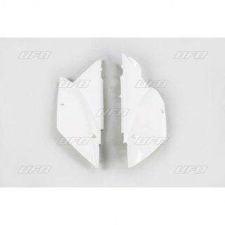 cachas kawasaki klx 110 10-13 blanca ufo