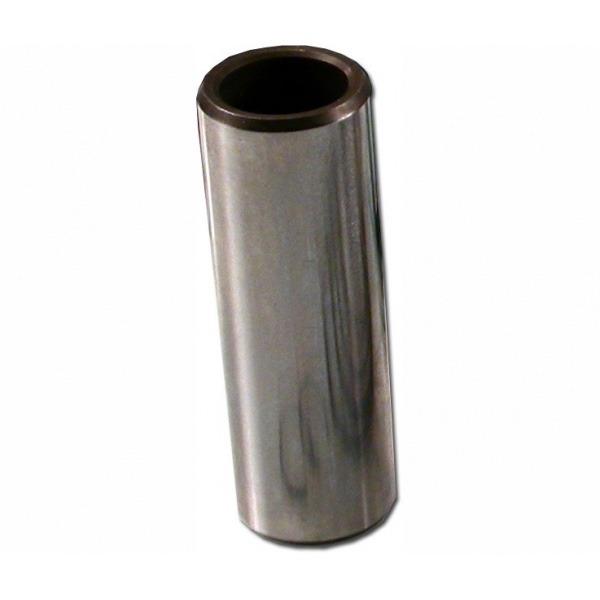 perno de piston gasgas ec 250/300 2017