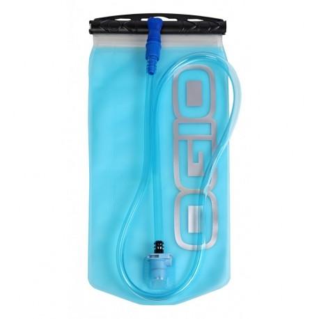 bolsa agua ogio 3L