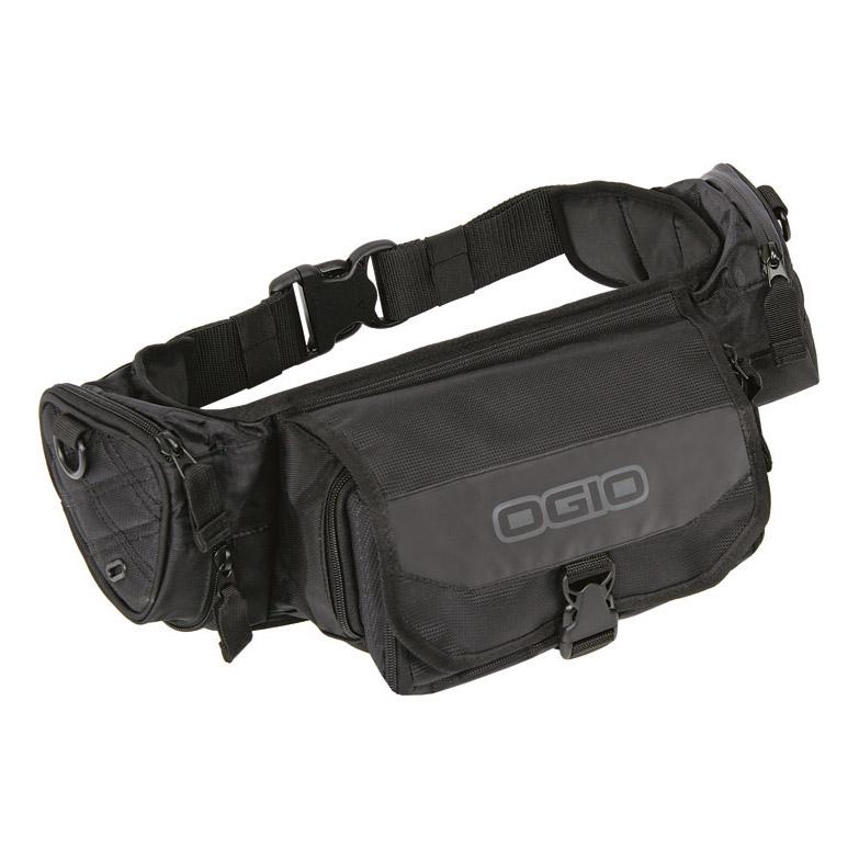 riñonera ogio 450 tool pack st