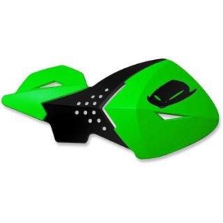 cubre manos ufo escalade verde
