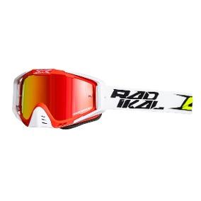 antiparra x- brand/radikal eks s red/white/yellow