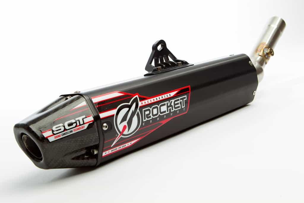 escape rocket beta alls models 4t