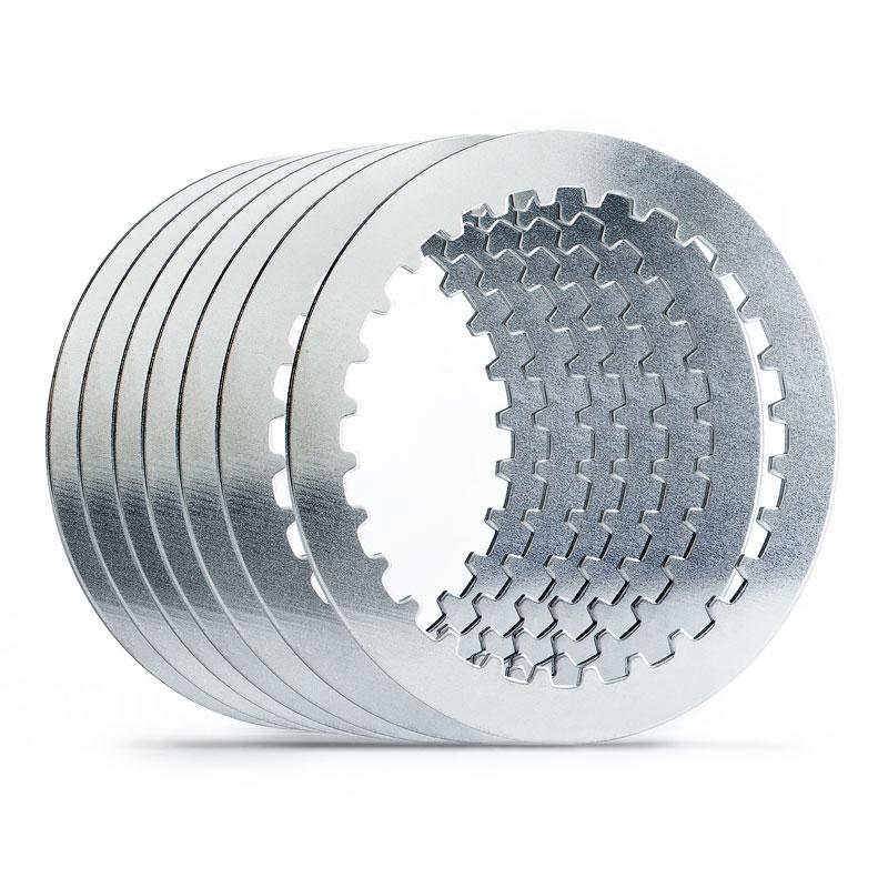 separadores embrague hinson honda cr 125 crf 250 ktm 250