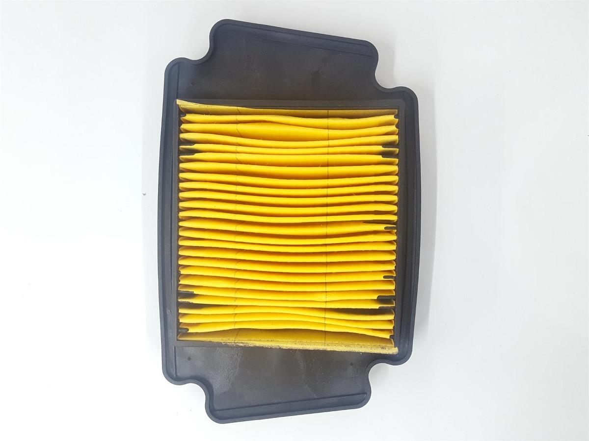 filtro aire honda wave nitro