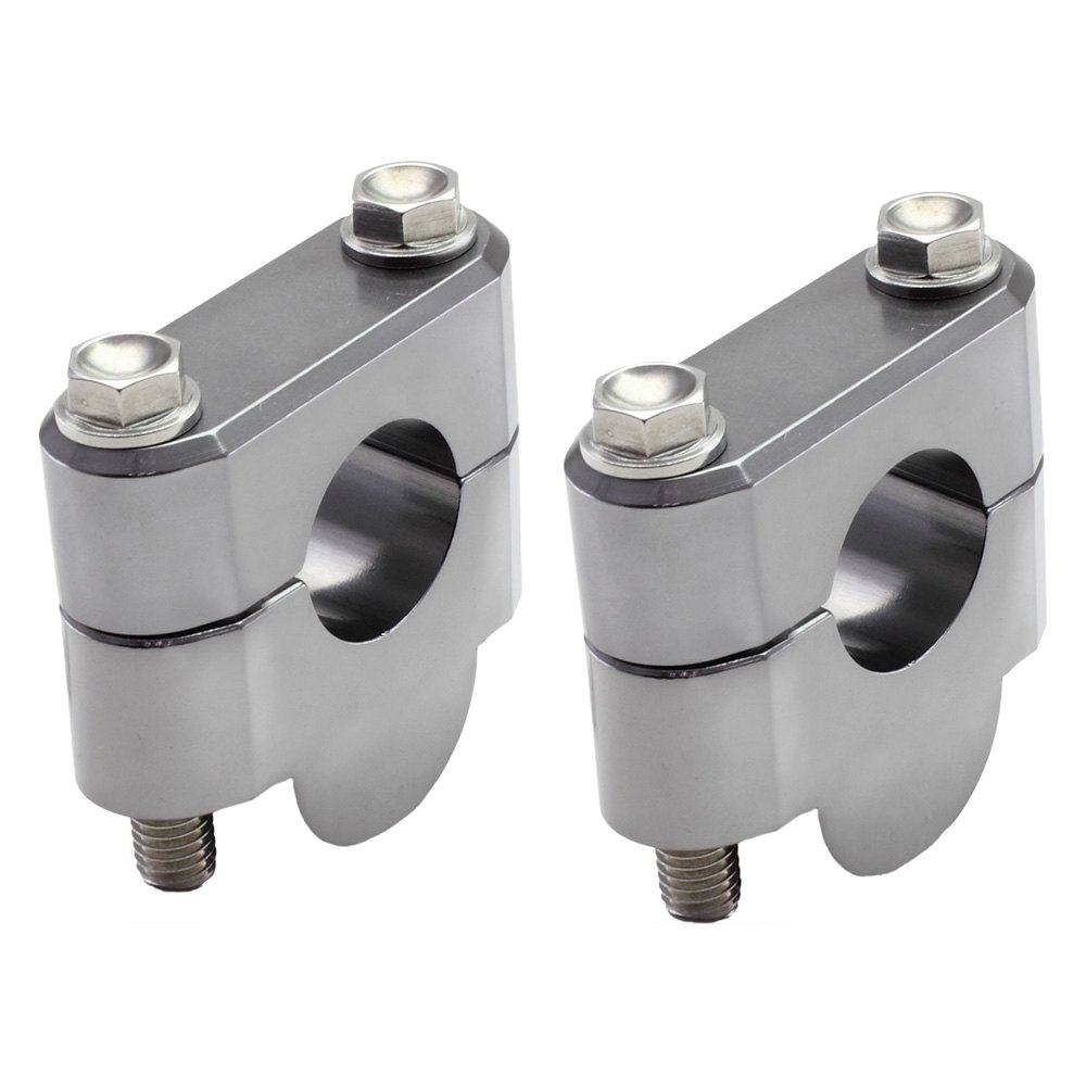 espaciadores ZETA 19mm bar 22,2mm