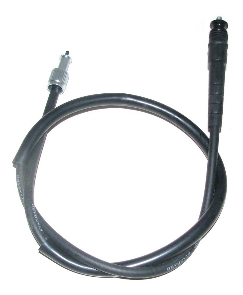 cable velocimetro honda wave