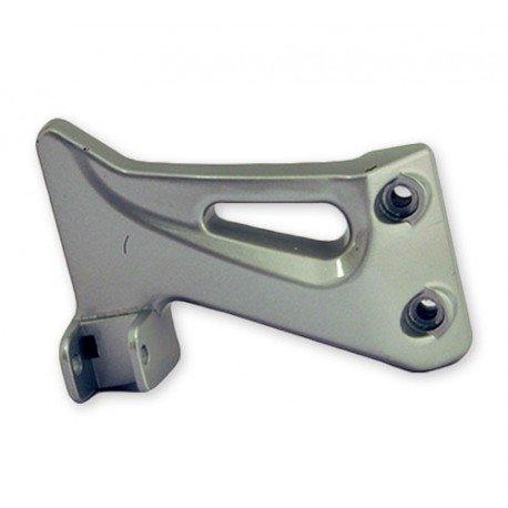 soporte pedalin tras der zanella rx150
